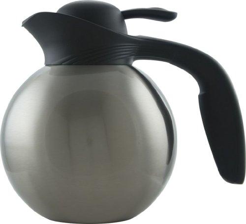 Stanley ErgoServ Vacuum Insulated Infuser