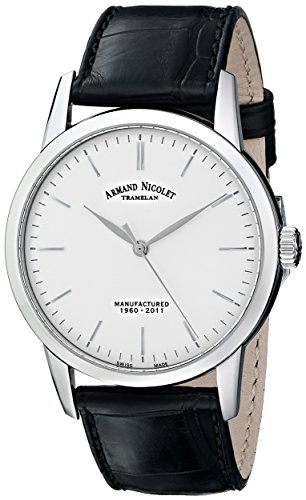 armand-nicolet-mens-9670a-ag-p670nr1-l10-limited-edition-stainless-steel-classic-hand-wind-watch