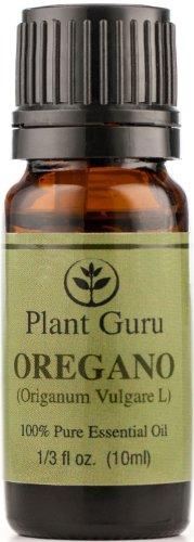 Душица (душицы) Эфирное масло. 10 мл. 100% Pure, неразбавленном виде, терапевтической степени чистоты.
