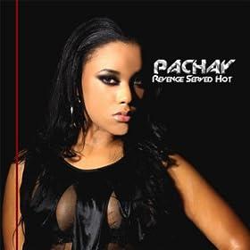 Amazon.com: It Factor: Pachay: MP3 Downloads