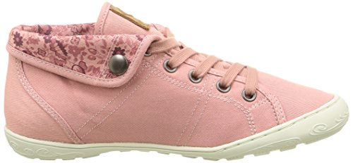 Rose Gaetane Smoothie Sneaker PLDM Twl donna C36 Palladium by Flower qW4gaY