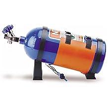 NOS 14164NOS Nitrous Bottle Heater Kit by NOS/Nitrous Oxide System