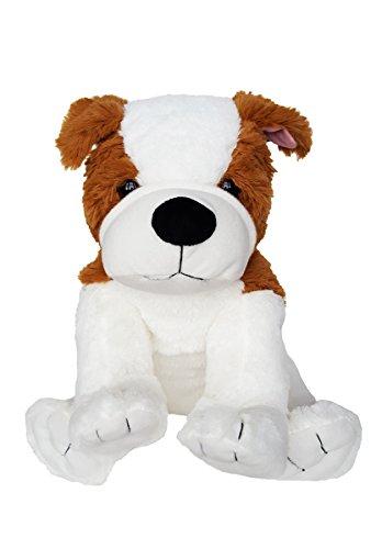 french bulldog stuff animal - 3