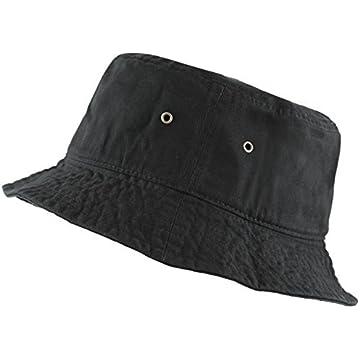 best The Hat Depot's Unisex reviews