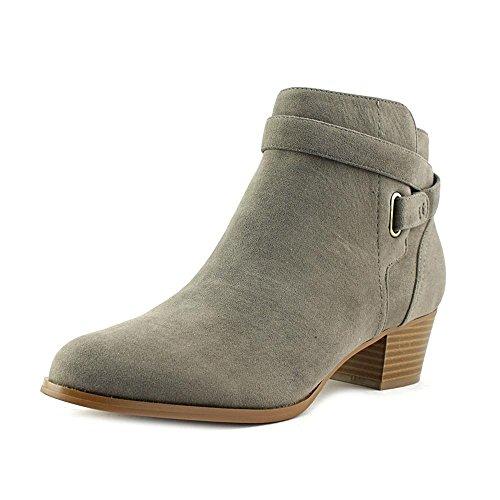 giani-bernini-oleesiabrn-women-us-7-gray-bootie