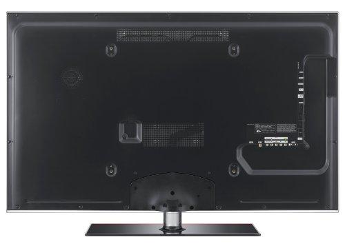 amazon com samsung un40c6300 40 inch 1080p led tv graphite rh amazon com
