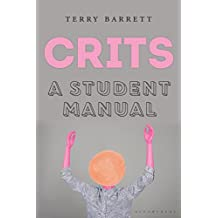 CRITS: A Student Manual