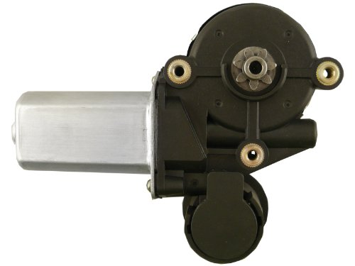 Motor Aci (ACI 88394 Power Window Motor)