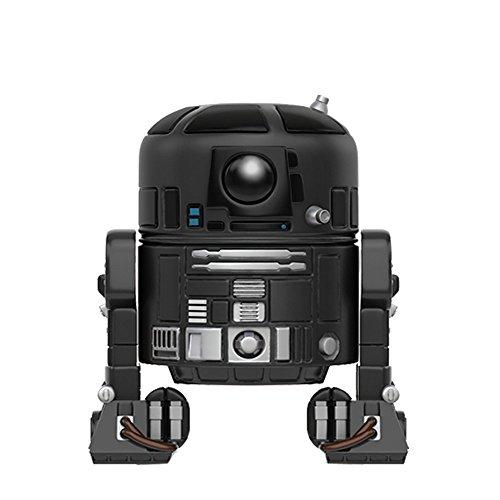 C2-B5 「ローグ・ワン/スター・ウォーズ・ストーリー」  POP! Star Wars #147の商品画像