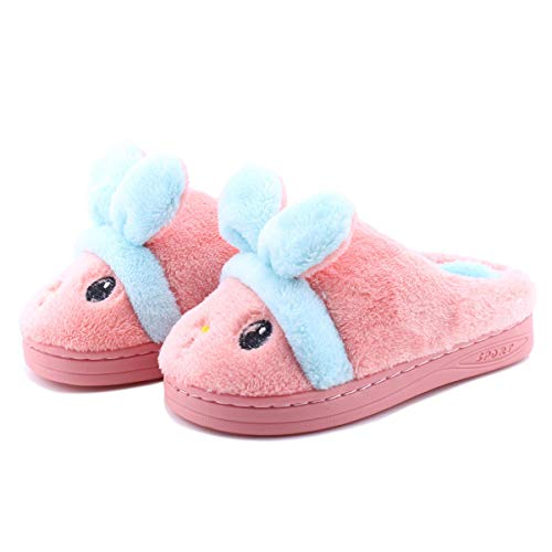 Most Popular Girls Walking Shoes