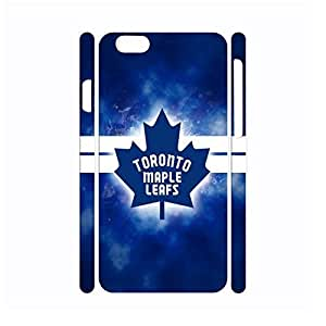 Beauty Charm Sports Series Hockey Team Logo Photo Print Hard Plastic Case Skin Case For Iphone 4/4S Cover