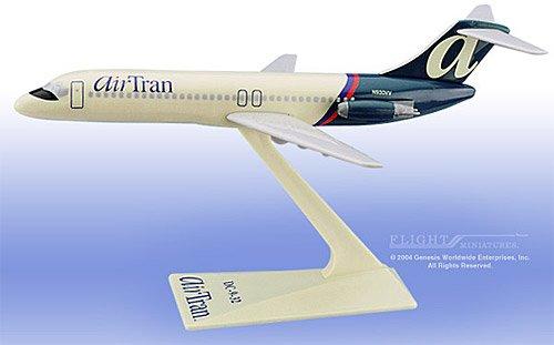 airtran-dc-9-1200-dc-00903h-012