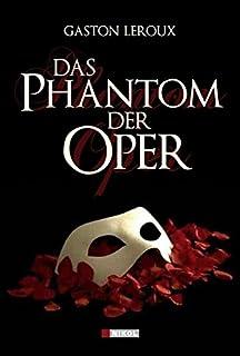 Bildergebnis für das phantom der oper