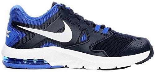 Nike Mens Air Max Crusher 2 Cross Trainer (11 D(M) US)
