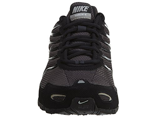 Nike Mens Air Max Torch 4 Running Shoes 10