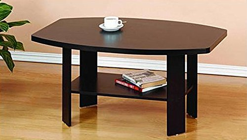 modern end coffee table small storage shelf cheap living room
