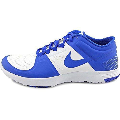 Nike FS Lite Trainer Fibra sintética Zapato para Correr