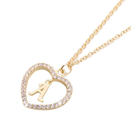 ForeveRing-Z-Letter-Pendant-Necklace-A-Z-Initial-Necklace-Message-Card-Necklace-Woman-Jewelry