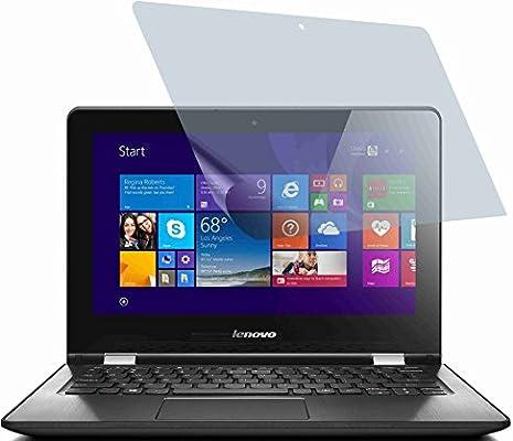 Lenovo Yoga 300 11,6 (2 unidades) antiarañazos Premium ...