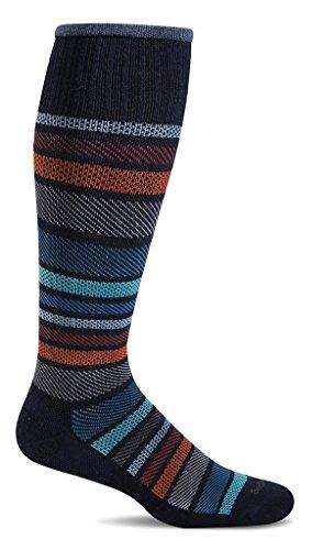 Best Mens Fitness Compression Socks