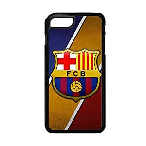 Generic Custom Back Phone Cover For Girl Design With Barcelona For Iphone 6 4.7Inch Choose Design 11