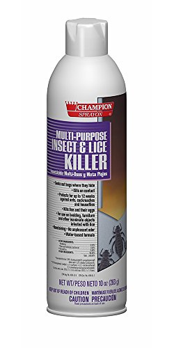 champion-5106-sprayon-multi-purpose-insect-and-lice-killer-10-ounce-12-pack