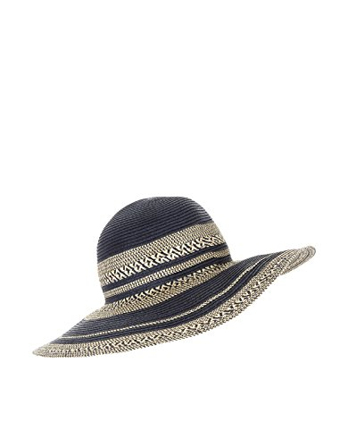 Accessorize-Nautical-Stripe-Floppy-Hat-womens