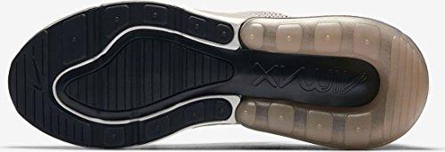 862512 Fitness 300 Nike Green Scarpe Mica Donna hasta Da Verde Td6OpqBwx