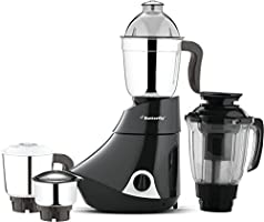 Up to 40% off on Mixer Grinders