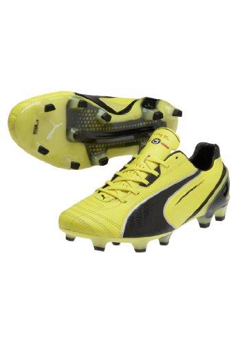 Puma King SL FG scarpe calcio Football Shoes Top di gamma (size EU 44 2/3 - UK 10)
