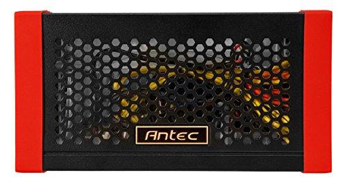 Antec 650W 80-PLUS Gold ATX12V/EPS12V 650 Power Supply 0-761345-25650-6 by Antec (Image #13)