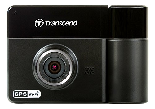 transcend-32gb-drive-pro-520-car-video-recorder-with-suction-mount-ts32gdp520m