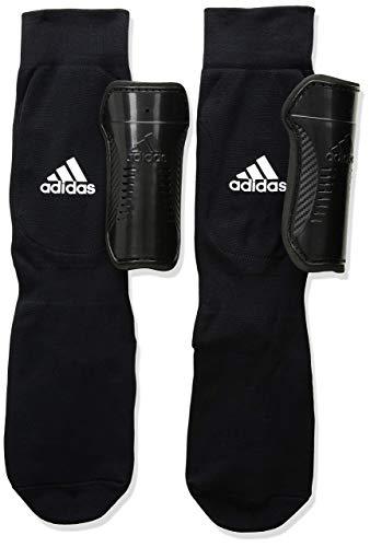 - Youth Sock Guard Soccer Shin Guards (Renewed)