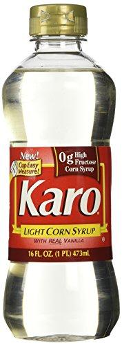 karo-light-corn-syrup-16oz