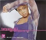 Boy You Knock Me Out Pt.1 by Tatyana Ali (2000-04-25)