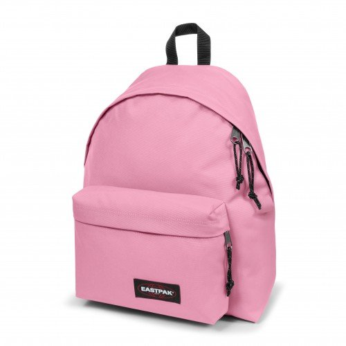 Eastpak Novita Powder Pink Zaino Amazon 25o Rosa it K620 Padded qFrwBq