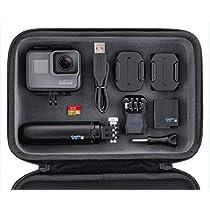 GoPro - HERO5 Black Club Bundle Kit