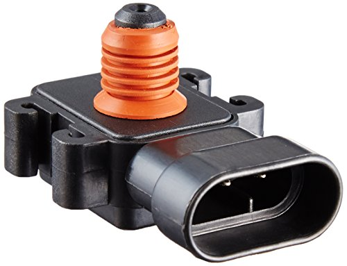 Standard Motor Products AS59T MAP Sensor