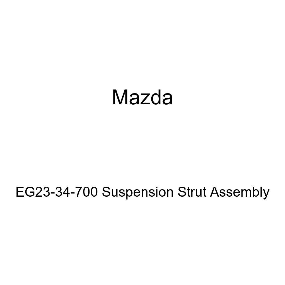 Mazda EG23-34-700 Suspension Strut Assembly