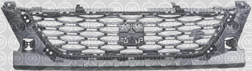Euro Stamp 131.19.8100Radiator Grille ()
