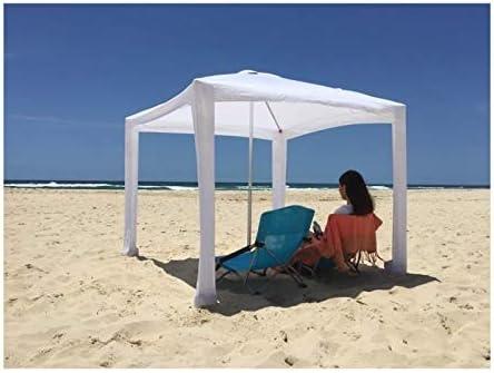 toile de tente plage