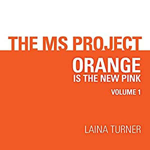 The MS Project, Volume 1 Audiobook