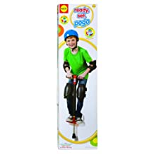 ALEX Toys - Active Play Ready, Set, Pogo! 770