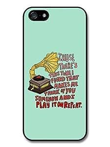 AMAF ? Accessories Arctic Monkeys Rock Band Alex Turner Do I Wanna Know Lyrics case for iPhone 6 plus 5.5