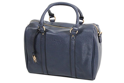 Collection Meissa Bowling Bolso Andie Azul Blue L A8081 qSfIpcRUwA