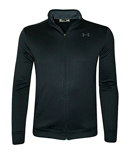 Under Armour Athletic Jacket - 3