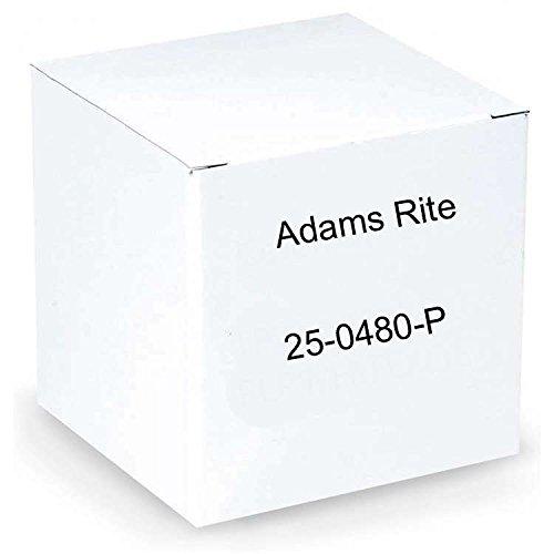 Adams Rite 25-0480-P Dogging Key (10 Pack)