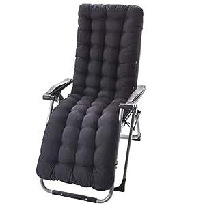 Amazon.com: Redsun - Cojín para asiento de invierno ...