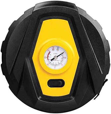 携帯用空気圧縮機ポンプ自動デジタルタイヤのインフレーター、車、トラック、自転車および他のInflatablesのための12v 150 Psiデジタルタイヤのインフレーター Roscloud@