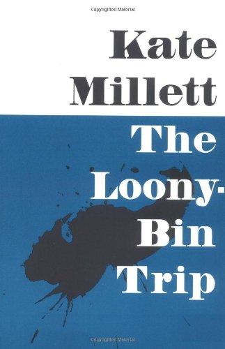 the-loony-bin-trip